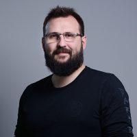 team-minsk-Anton-Augustinovich