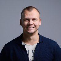 team-minsk-Vladamir-Atanov