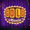 Gold Mania! ENTERS A GOLDEN ERA OF FUN!